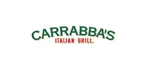 Carrabba S Gift Card Costco - carrabba s italian grill members of the chamber pinterest italian grill and italian