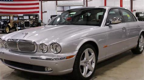 where to buy car manuals 2005 jaguar xj series on board diagnostic system 2005 jaguar xj youtube