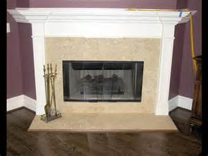fireplace backsplash gemini international marble and granite