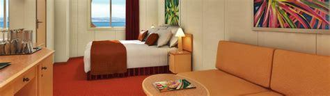 Carnival Splendor Interior Room by Carnival Splendor Splendor Cruise Ship Carnival Cruise