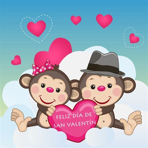 imagenes de feliz dia san valentin banco de imagenes gratis banco de im 193 genes feliz d 237 a de san valent 237 n