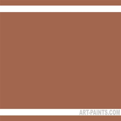 terracotta paint color satin terra cotta fusion for plastic spray paints 2442
