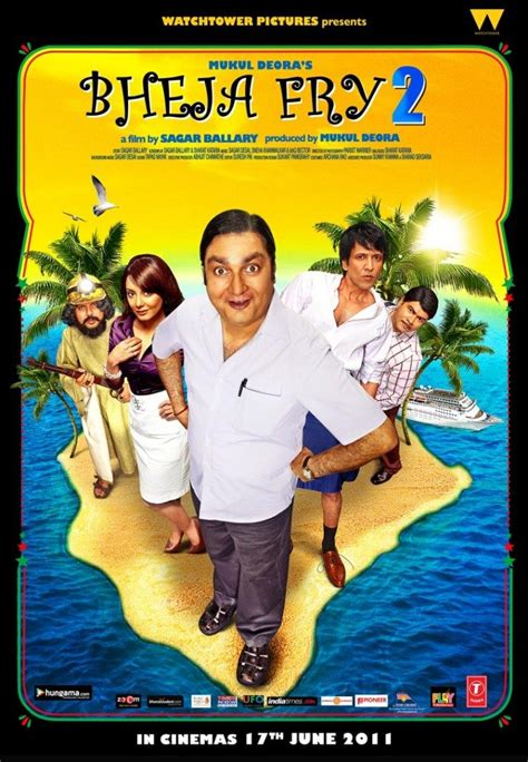 two two 2011 full movie bheja fry 2 2011 full movie watch online free hindilinks4u to