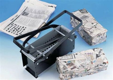Paper Log Machine - china paper log maker china paper log maker briquette maker