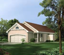 house plan 86988 order code pt101 at familyhomeplans com craftsman cottage house plans with garages bungalow