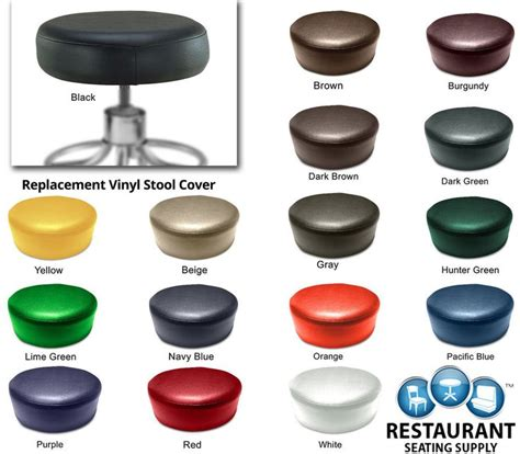 replacement bar stool covers 25 best ideas about bar stool covers on pinterest stool
