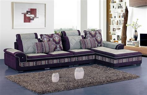 Best Fabric For A Sofa by Best Sofa Material Sofa Fabric Innovative