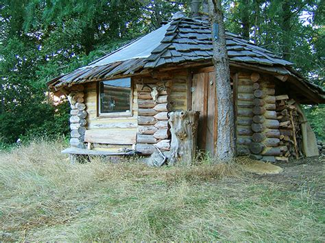 four lights tiny houses log cabin archives tiny house living