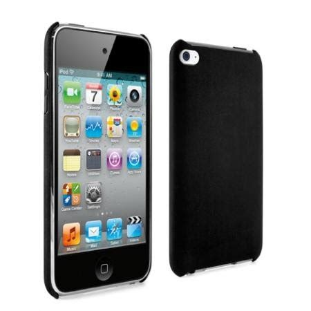 User Guide Manual Apple Ipod Touch 4g Amp 3g For Ios 5 0 4 2