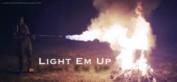 light em up gifs wifflegif