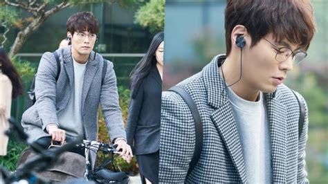 film korea jugglers new stills from upcoming drama jugglers follow choi