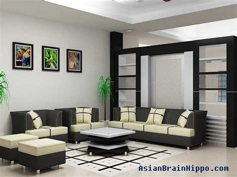 design interior warna cat rumah warna cat rumah minimalis modern asianbrainhippo com