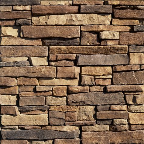 ledge stone panel usa russet mountain ledge panels san diego by eldorado