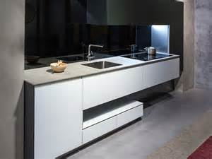 Cheap Countertops Ideas by Neolith 9 Kitchen Design Ideas Using Neolith Neolith