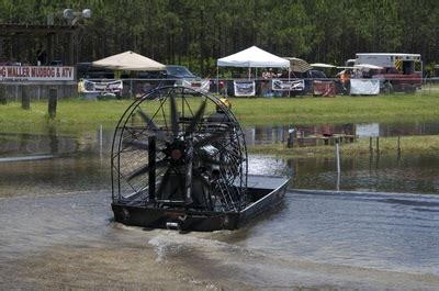 airboat racing pictures