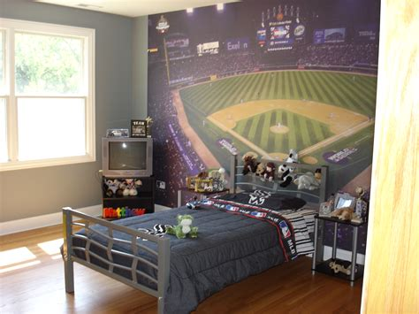 baseball bedroom wallpaper baseball bedroom desktop wallpaper pixelstalk net