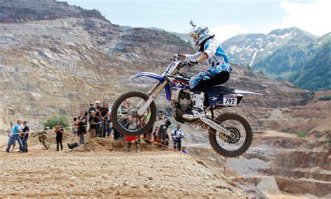 Motorrad Verkaufen Ausland by Erzbergrodeo Xix Event