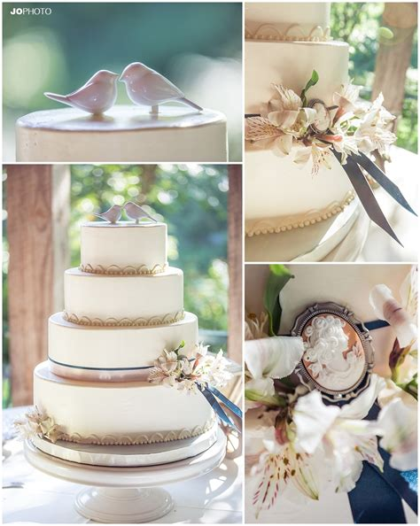 Wedding Cakes Kroger by Kroger Wedding Cakes Idea In 2017 Wedding