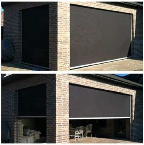 somfy awnings nashville solar screens for windows doors patios