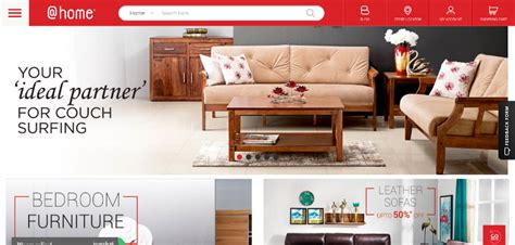 shopping for home furnishings home decor 11 websites to shop for home d 233 cor at affordable price