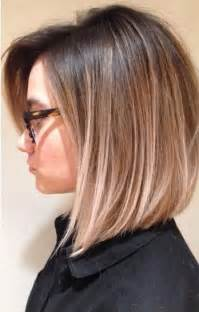 ombre hair color for hair at 50 best 25 ombre hair ideas on ombre