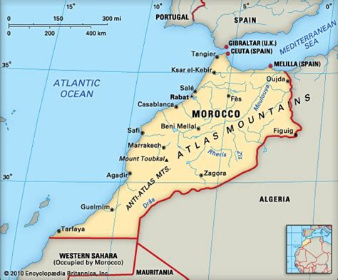 5 themes of geography morocco morocco geography general knowledge pinterest