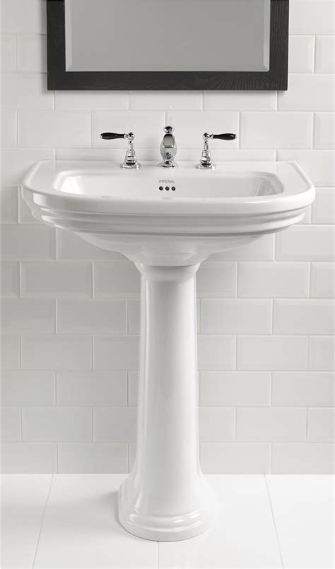 how to install a bathroom basin a video that shows how to install a bathroom basin