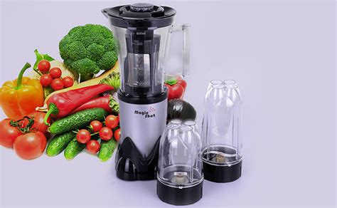 DealDey   Smoothie Maker   Blender