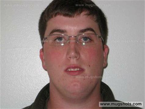 Rapides Parish Arrest Records Stephan Bragg Mugshot Stephan Bragg Arrest Rapides Parish La Booked