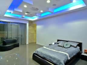 Bedroom Ceiling Light Fixtures Modern Bedroom Ceiling Light Fixtures Ideas Home Design