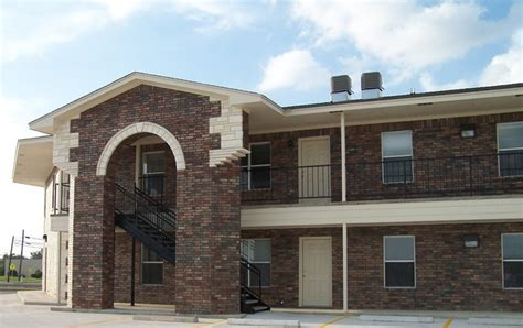 one bedroom apartments killeen tx summit heights apartments rentals killeen tx