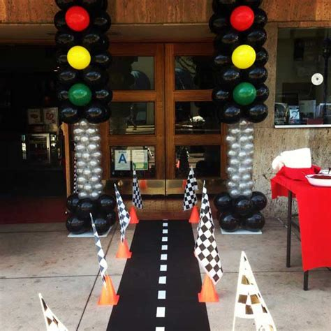 diy projects  kids inspired  race car tracks homedesigninspired