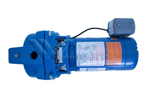 goulds jet capacitor goulds jet capacitor 28 images goulds j15s 1 1 2hp shallow well jet pumps superior 91250 1
