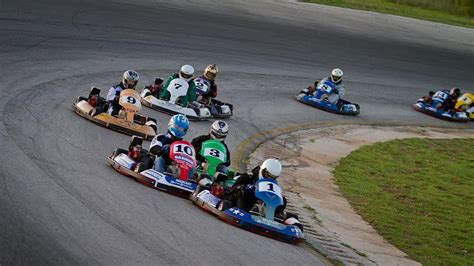 theme wordpress karting 60mph go kart racing at central texas speedway 365