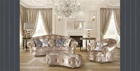divani lussuosi divani classici di lusso divani in stile