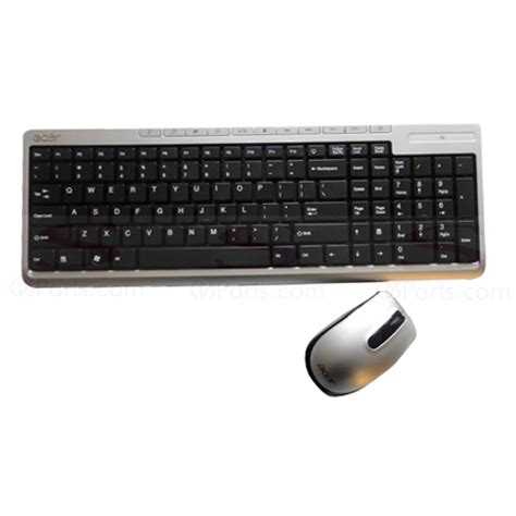 acer aspire wireless keyboard newhairstylesformen2014 com new acer aspire z3100 z3101 z3731 z5101 z5761 wireless