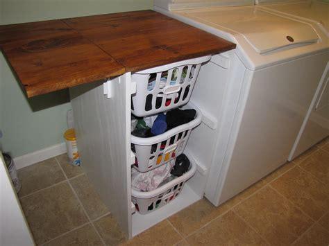Rolling Laundry Basket Dresser by Laundry Basket Dresser Ideas
