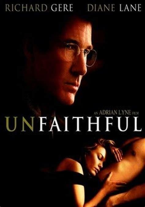 best film unfaithful 46 best psychology based movies images on pinterest
