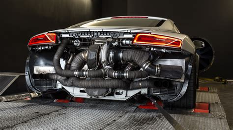 audi r8 v8 engine audi r8 v8 engine audi free engine image for user manual