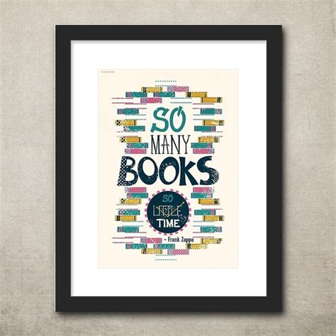 When I Feel About Myself Ebooke Book 50 awesome posters that encourage to read bluesyemre