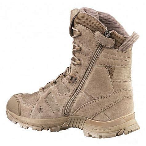 haix boots haix black eagle athletic 11 high boots desert m 246 kkimies