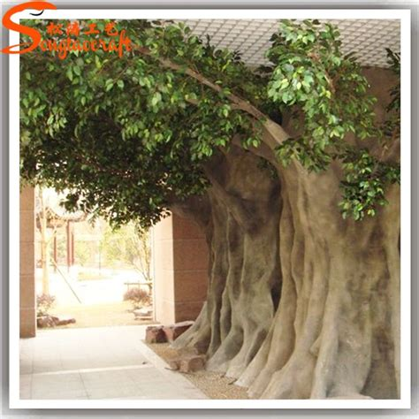 where can i purchase artificial trees on cape cod size cheap artificial big trees landscape plastic banyan tree tree trunks