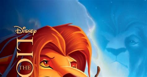 film lion king online watch the lion king 1994 online for free full movie