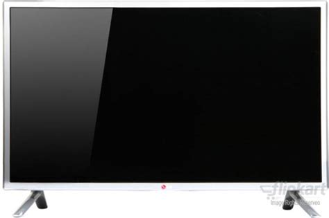 Tv Led Lg Gantung lg 106cm 42 inch hd led smart tv at best prices in india