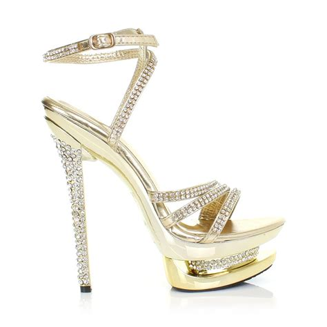 golden high heels golden high heels sandals 28 images high heel golden
