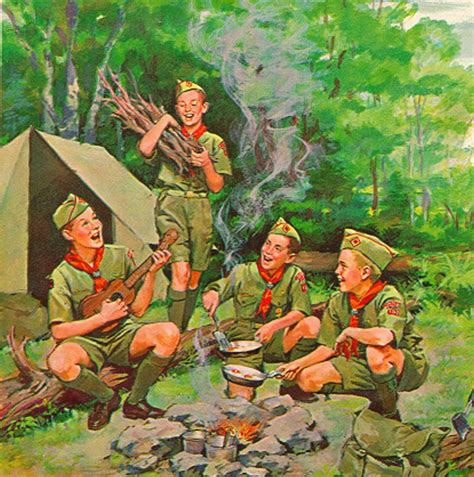 Lis Kaca Sing Mobilio 2017 304 best images about scouting on