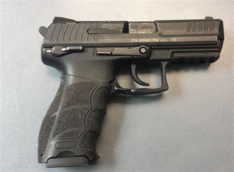 Seling Pistol Gantungan Pistol sell buy guns albuquerque