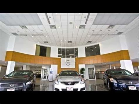 pine belt nissan of toms river pine belt nissan of toms river yelp