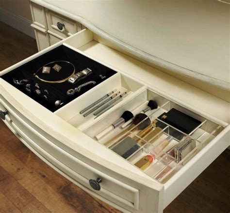 drawer organizer ikea ikea desk drawer organizer whitevan