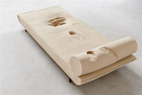 wurms woodworking erwin wurm lost at galerie thaddaeus ropac marais
